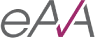 The e-Assesment Association Company Logo
