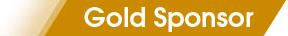 EAA Gold Sponsors