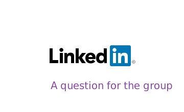 e-Assessment Association Group on LinkedIn