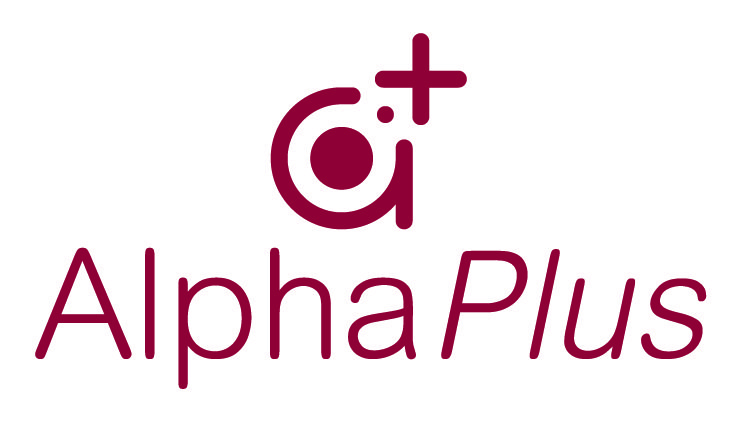 AlphaPlus is one of the UK's leading educational consultancies drawing on the professional experience of a team whose work spans the public and private sectors, covering education, assessment and evaluation, as well as the ICT industry. We also have significant experience of assessment development work overseas.<br />