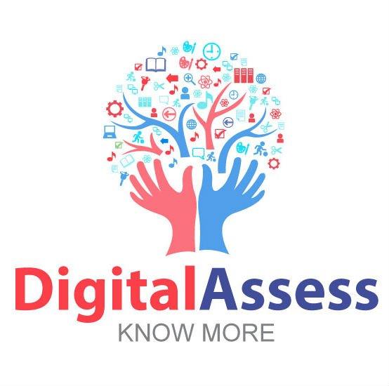 Digital Assess Group – Annotate feature