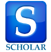 SCHOLAR is a programme of Heriot Watt University.<br />