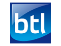 BTL Group Ltd. provide technology solutions for e-Assessment and e-Learning. We provide a turnkey service for the design, scripting and production of learning packages, including components such as needs analysis, assessment, portfolio kits, courseware and accreditation tools.<br />