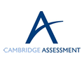 Cambridge Assessment is the University&#039;s international exams group. We have three exam boards – Cambridge International Examinations, Cambridge English Language Assessment, and Oxford, Cambridge &amp; RSA (OCR).  We are a not-for-profit organisation.<br />