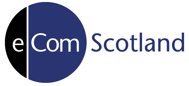 eCom Scotland is a leading authority in the field of online learning and eAssessment.  <br />