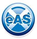 eAssessment Scotland 2014