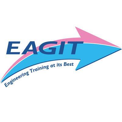 EAGIT Case Study