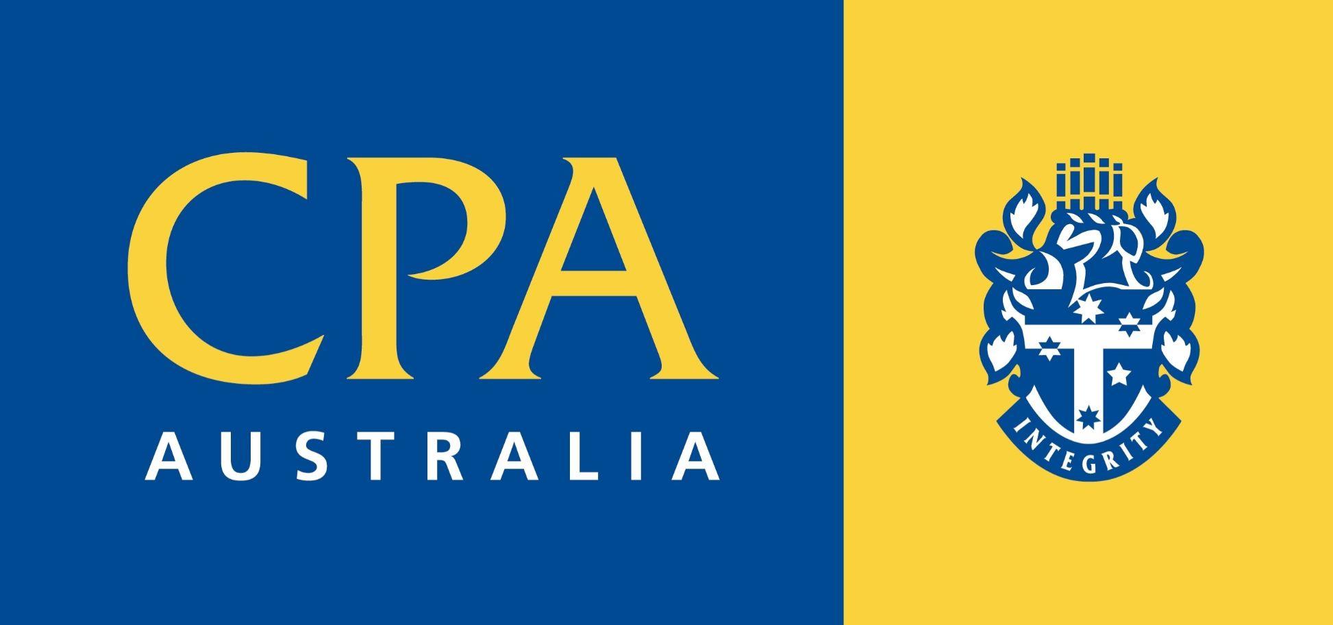 Accountants In South Australia