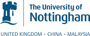 Report on the First Workshop at University of Nottingham – February 22nd, 2011