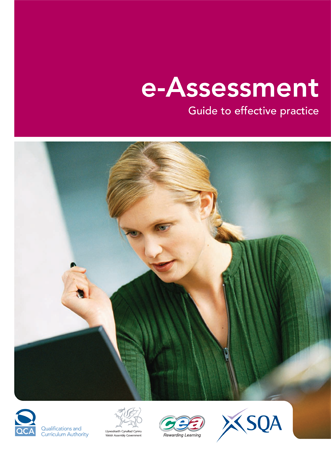 e-Assessment Toolkit