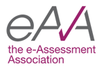 Centre Readiness for eAssessment – December 2014