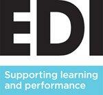 EDI Case Study
