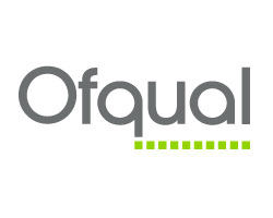 Ofqual opens discussion of new evidence on consistency of marking