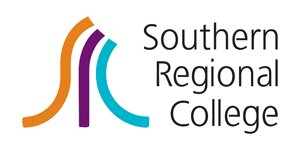 Southern Regional College Case Study