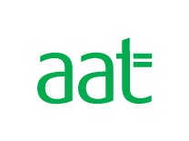 AAT is the UK's leading qualification awarding organisation and professional membership body for accounting staff. <br />