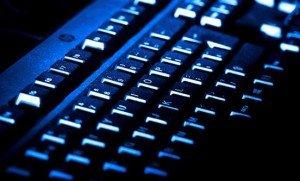 Computer Keyboard MOD_45158110.114635