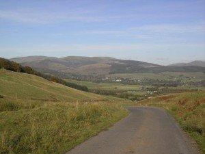 Looking_Ahead_-_geograph.org.uk_-_1554782.132308