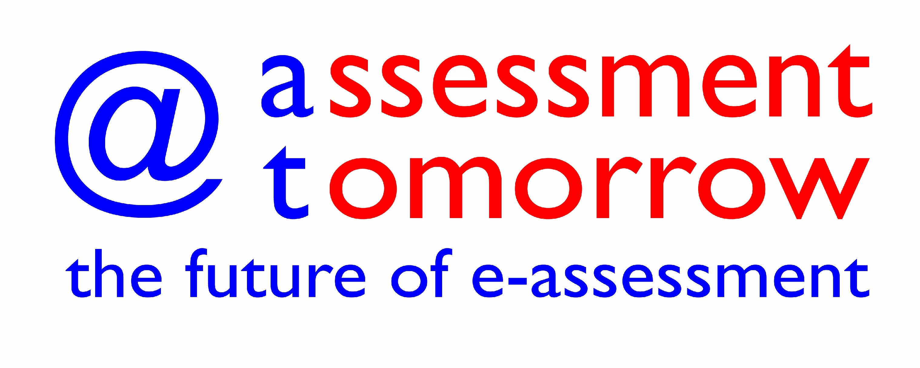 16th e-Assessment Question Conference and Exhibition