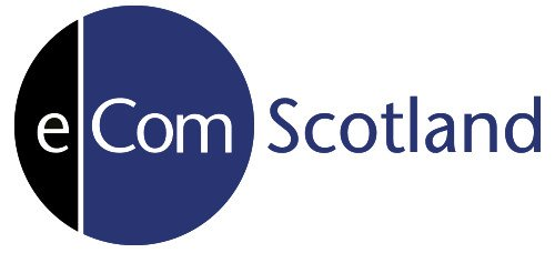 Learning technologies provider, eCom Scotland,  announce two new key appointments