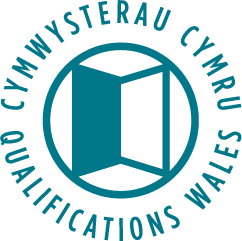 Contract Notice: QW Expert Advisor Services in Assessment and Curriculum