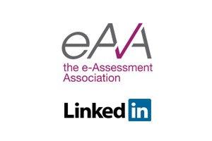 eAA on LinkedIn