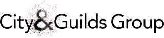 City & Guilds Group sets up new digital credentialing business, Digitalme