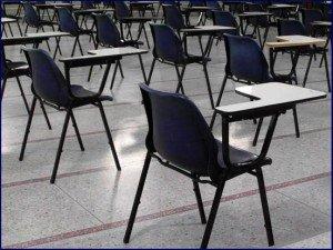 Exam_hall_1