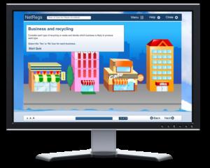 e-Com_Monitor-Mockup