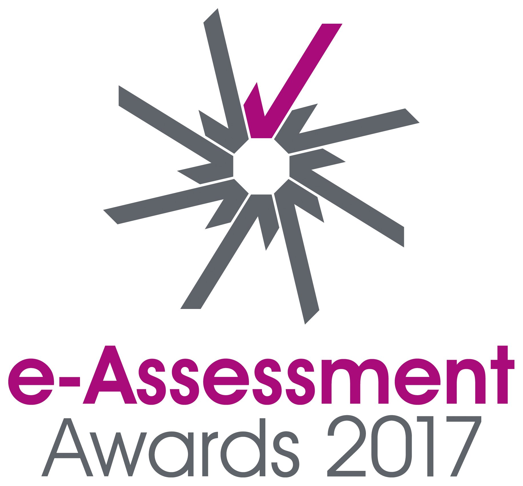 Brand new international e-Assessment Awards programme launched