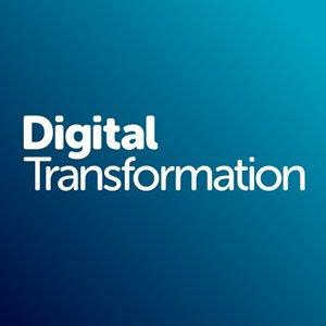 Accelerating Digital Transformation in Higher Education