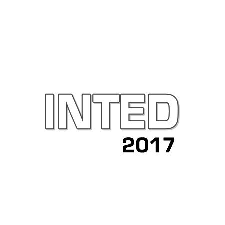 International Technology, Education and Development Conference, INTED2017