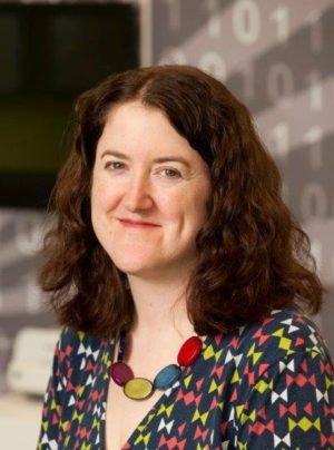 Michelle Boardman