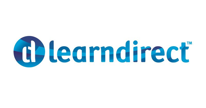Learndirect : One in ten staff could face redundancy at nation's largest provider