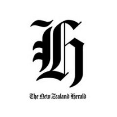 15 NZQA exams to be trialled online this year