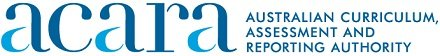 ICYMI: Schools test readiness for NAPLAN Online