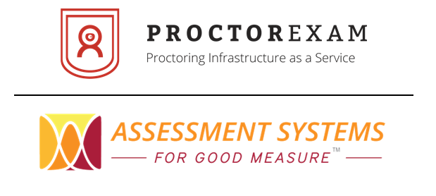 ProctorExam and Assessment Systems Corporation Partner