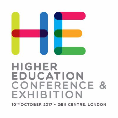 2017 Higher Education Conference and Exhibition