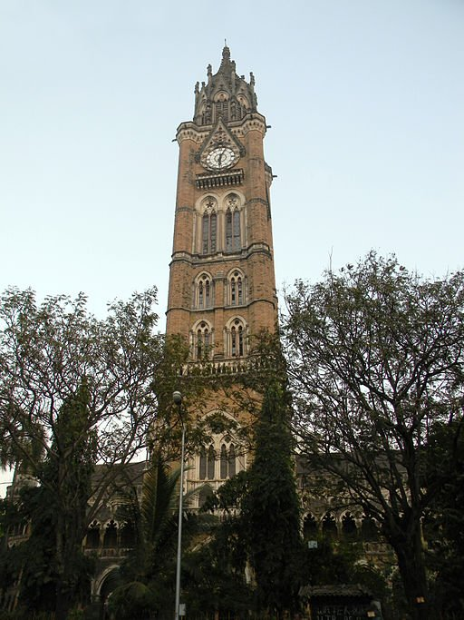 Online system that delayed Mumbai university's results may face axe