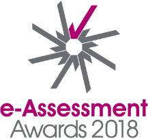 International e-Assessment Awards programme open for entries