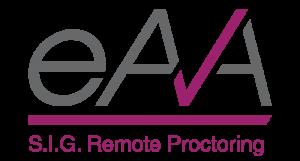 Remote Proctoring SIG | The e-Assessment Association