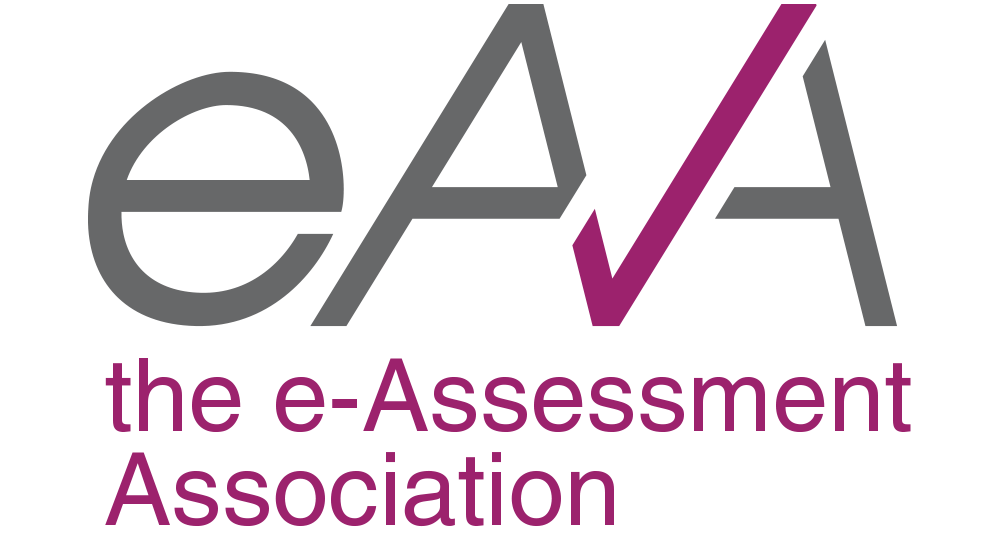 e-Assessment Association AGM and voting in the annual Board Election