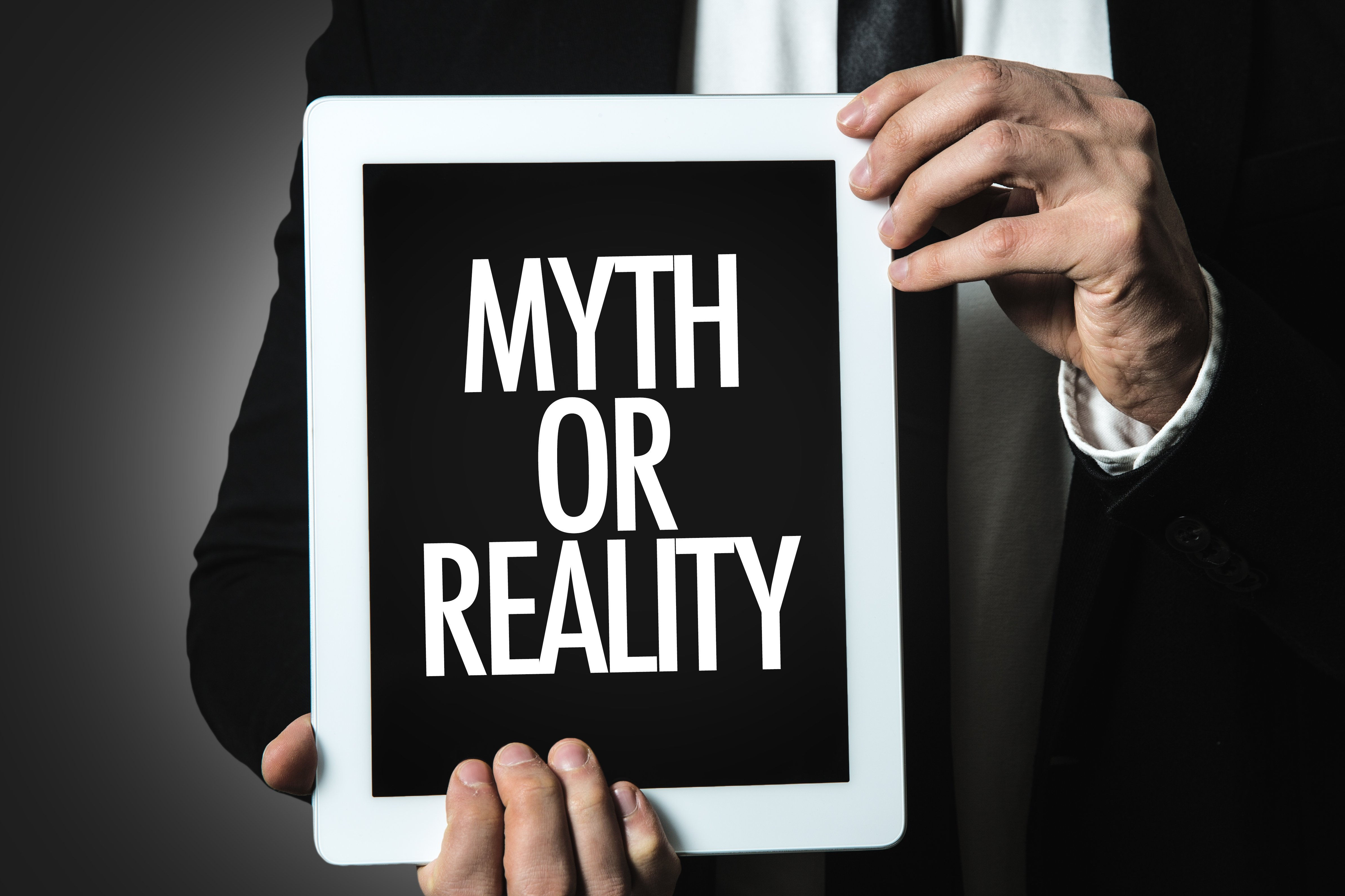 Reality vs. Myth: What you need to know now about Remote Invigilation