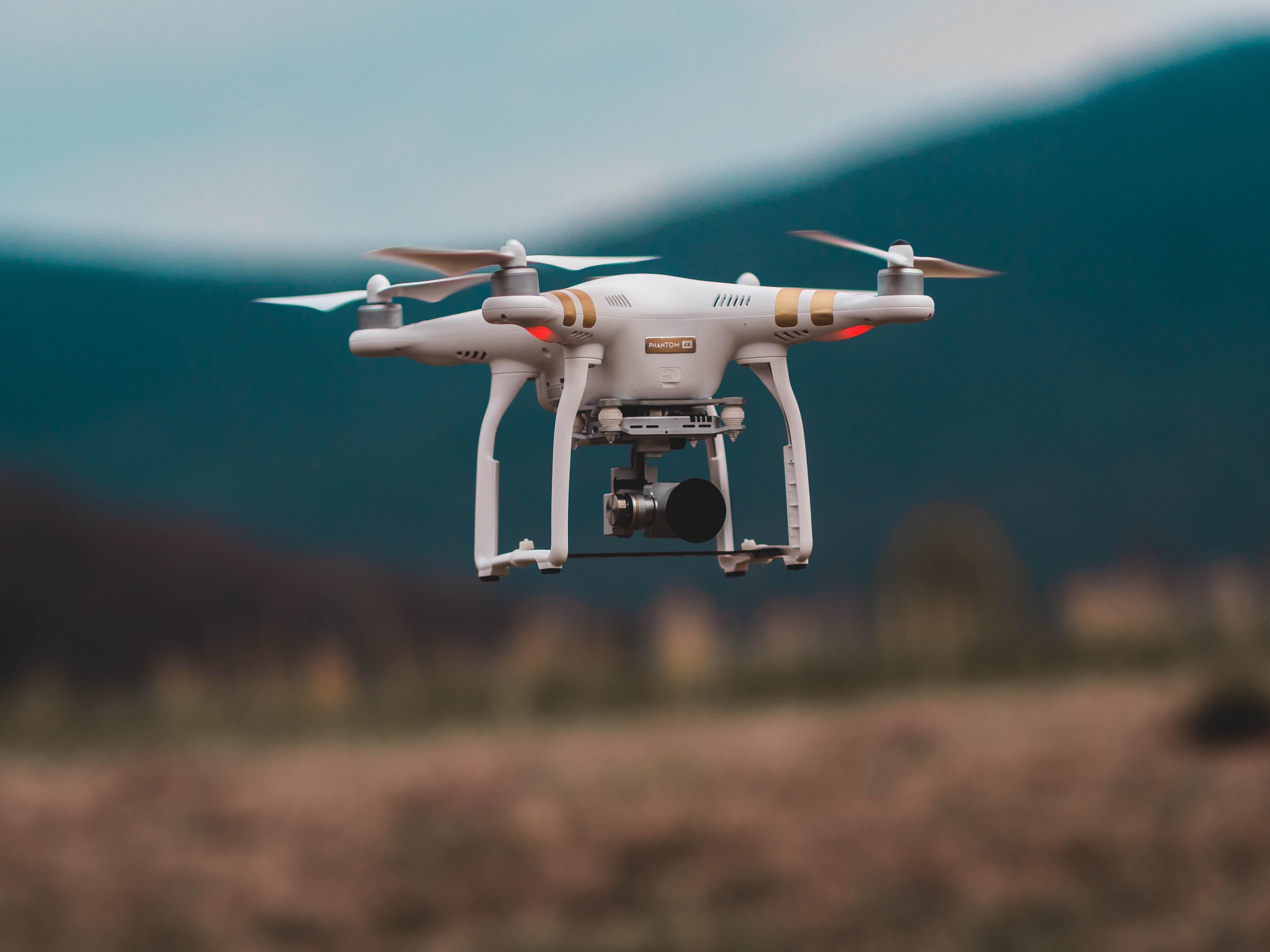 German Civil Aviation Authorities approves the ProctorExam platform