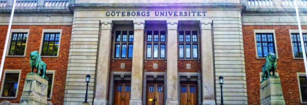 Gothenburg University use new testing approach improves long-term knowledge retention