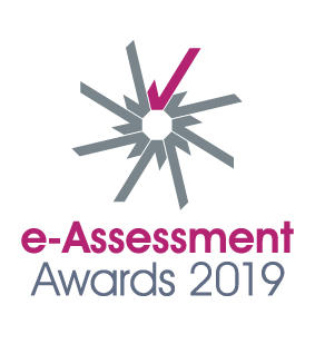 Finalists announced for the third international  e-Assessment Awards
