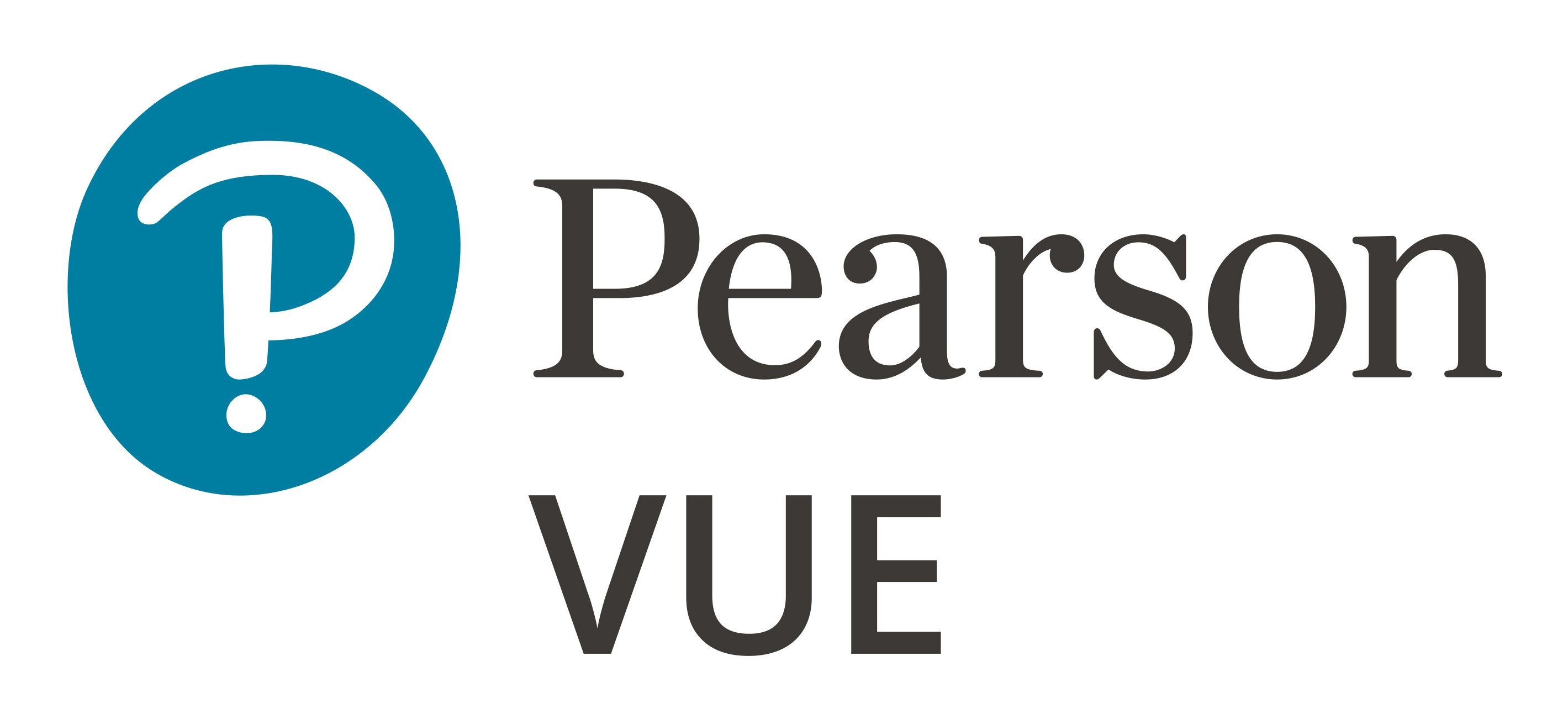 Each year millions of people around the world take an exam with Pearson VUE. Chances are you, or someone you know, has recently tested with us. More than 450 credential owners across the globe choose Pearson VUE to help develop, manage, deliver and grow their testing programmes. From online practice tests to high-stakes, proctored exams that require the industry's most secure testing environments, Pearson VUE is the leader in computer-based-testing — and much more