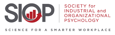 34th Annual SIOP Conference