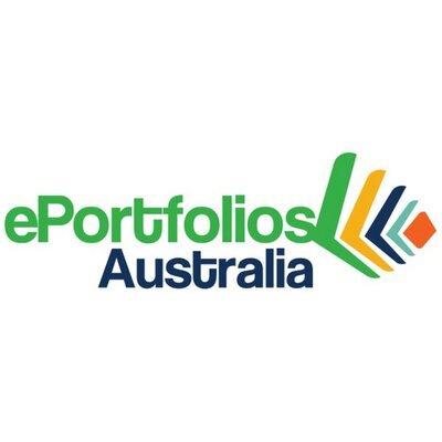 2019 Eportfolio Forum