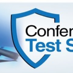 THE 2019 CONFERENCE ON TEST SECURITY