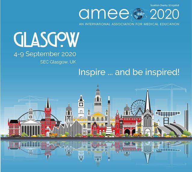 AMEE 2020